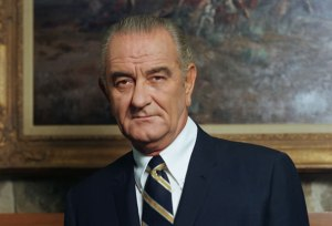 lyndon-b-johnson-color