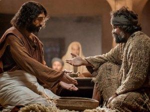 006-jesus-washes-feet