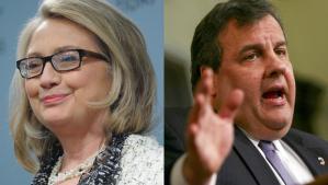 Hillary-Clinton_Chris-Christie_50-50-image