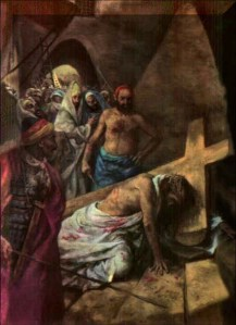 Jesus_Falls_Carrying_the_Cross