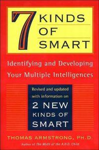orlando-espinosa-seven-kinds-of-smart