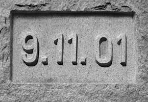 september-11-stone-290