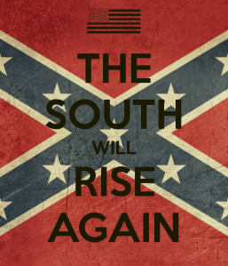 the-south-will-rise-again-3
