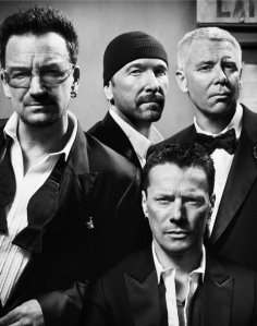 U2-GQ-Magazine-u2-32147518-465-590