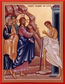 jesus-heals-leper1