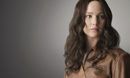 The-Hunger-Games-Mockingjay-–-Part-1-Jennifer-Lawrence-7