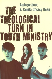 the_theological_turn_in_youth_ministry1