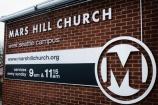 mars-hill-90991