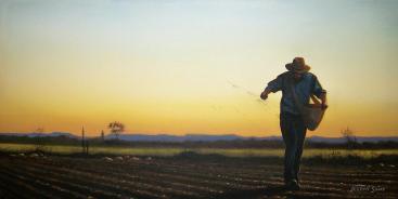 seed-sower-jeremy-sams