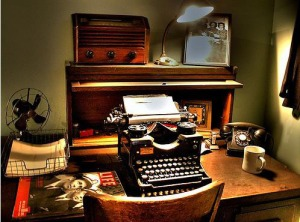 writers-desk-2