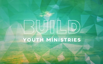 Build_YouthMinistries