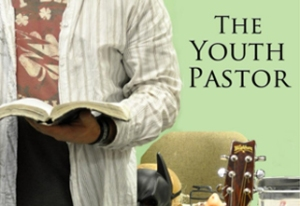 eBook___The_youth_pastor_471383682
