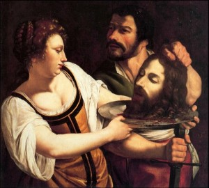 salome-with-the-head-of-john-the-baptist
