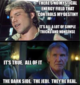 Han-Solo-changed-view-of-Jedi-and-Force
