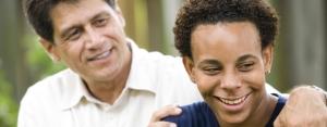 IPE-mentoring-header