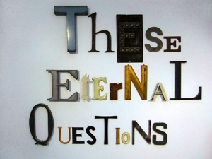 these-eternal-questions