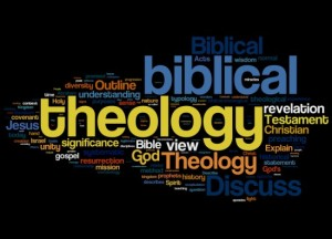 types-of-theology1