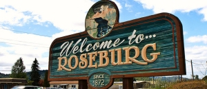 USHB_slide_roseburg